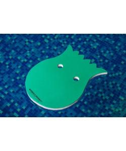 Доска для плавания Onhillsport Осьминог (PLV-2435), 00-00007485, PLV-2435, Onhillsport, Аксессуары для плавания
