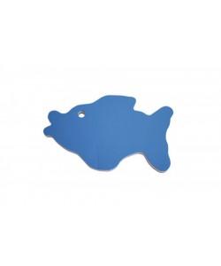 Доска для плавания Onhillsport Рыбка малая (PLV-2437)