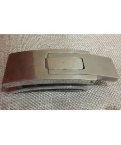 Карабин для пояса (OS-0405), 00-00007365, OS-0405, Onhillsport, Атлетический пояс