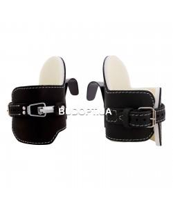 Крюки на ноги инверсионные, антигравитационные ботинки для турника Onhillsport Comfort (OS-6304), 00-00007886, OS-6304, Onhillsport, Гравитационные ботинки