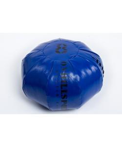 Медбол (медицинский мяч) для кроссфита 9 кг Onhillsport (MB-0007), 19048, MB-0007, Onhillsport, Медболы