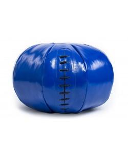 Медбол (медицинский мяч) для кроссфита 3 кг Onhillsport (MB-0001), 19053, MB-0001, Onhillsport, Медболы