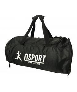 Сумка спортивная для формы OSPORT (FI-0040), 19327, FI-0040, OSPORT, Сумки
