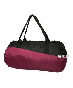 Сумка спортивная для формы OSPORT (FI-0041), , FI-0041, OSPORT, Спортивные сумки