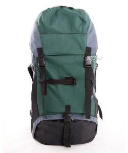 Рюкзак туристический (походный) OSPORT Мастер 75, 2191, Мастер 75, OSPORT, Спортивные рюкзаки
