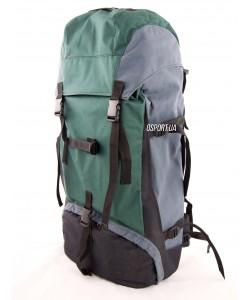 Рюкзак туристический (походный) OSPORT Нанга 64, 2192, Нанга 64, OSPORT, Спортивные рюкзаки
