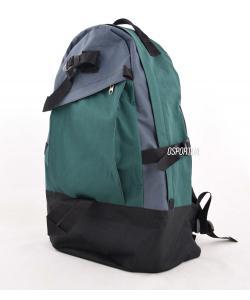 Рюкзак туристический (городской) OSPORT Трек 32, 00-00000990, Трек 32, OSPORT, Рюкзаки