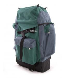 Рюкзак туристический (городской) OSPORT Штурм 40, 2195, Штурм 40, OSPORT, Спортивные рюкзаки