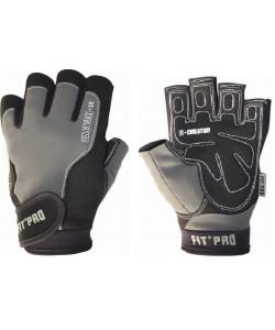 Перчатки для кросфита POWER SYSTEM FP-05 V1 PRO