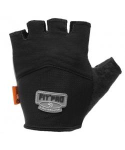 Перчатки для кросфита POWER SYSTEM FP-06 R1 PRO, 17832, FP-06, Power System, Спортивные перчатки