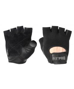 Перчатки для кросфита POWER SYSTEM FP-07 B1 PRO, 17833, FP-07, Power System, Спортивные перчатки