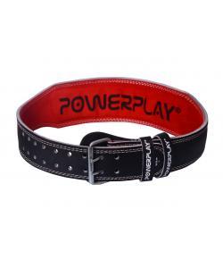 Пояс атлетический PowerPlay 5085, 14081, 5085, PowerPlay, Атлетический пояс