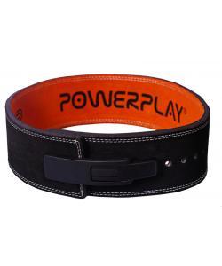 Пояс атлетический PowerPlay 5175, 14083, 5175, PowerPlay, Атлетический пояс