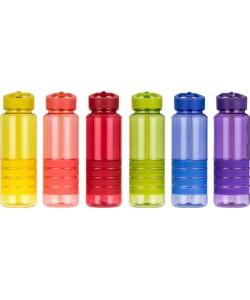 Бутылка PowerPlay SBP-1, 14150, SBP-1, PowerPlay, Шейкер и бутылки для воды