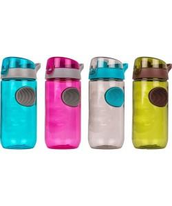 Бутылка PowerPlay SBP-2, 14152, SBP-2, PowerPlay, Шейкер и бутылки для воды