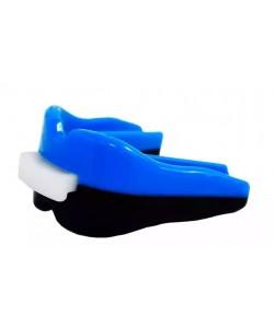 Боксерская капа PowerPlay 3313
