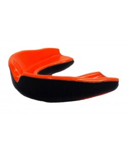 Боксерская капа PowerPlay 3315