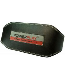 Пояс атлетический PowerPlay 5053, , 5053, PowerPlay, Атлетический пояс