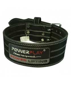 Пояс атлетический PowerPlay 5150, 14079, 5150, PowerPlay, Атлетический пояс