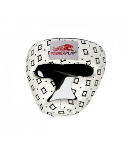 Боксерский шлем PowerPlay 3044, , 3044, PowerPlay, Шлемы для единоборств