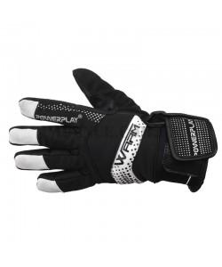 Велоперчатки PowerPlay 0091, , 91, PowerPlay, Спортивные перчатки