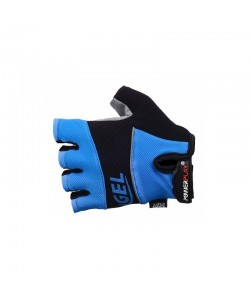 Велоперчатки PowerPlay 1058, , 1058, PowerPlay, Спортивные перчатки