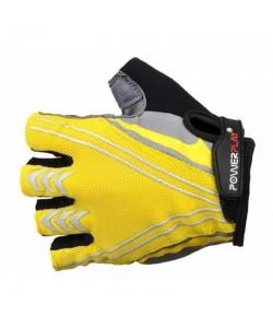 Велоперчатки PowerPlay 5007, , 5007, PowerPlay, Спортивные перчатки
