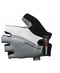 Велоперчатки PowerPlay 5010, , 5010, PowerPlay, Спортивные перчатки