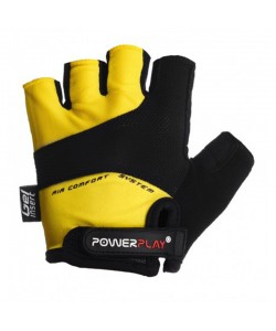 Велоперчатки PowerPlay 5013, , 5013, PowerPlay, Спортивные перчатки