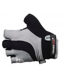 Велоперчатки PowerPlay 5015, , 5015, PowerPlay, Спортивные перчатки