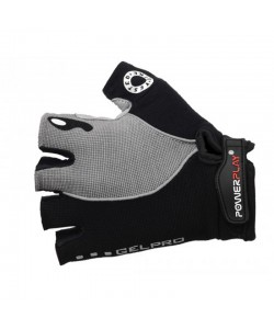 Велоперчатки PowerPlay 5019