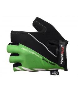 Велоперчатки PowerPlay 5024, , 5024, PowerPlay, Спортивные перчатки
