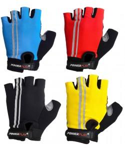 Велоперчатки PowerPlay 5031, , 5031, PowerPlay, Спортивные перчатки