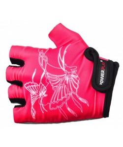 Детские велоперчатки PowerPlay 5477, , 5477, PowerPlay, Спортивные перчатки