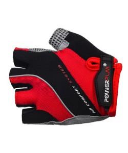 Велоперчатки PowerPlay 5023 MEN, , 5023 MEN, PowerPlay, Спортивные перчатки