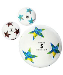 Мяч футбольный Profi (VA-0032), 16062, VA-0032, Profi, Мячи