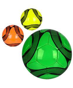 Мяч футбольный Profi (3000-11ABC), 16061, 3000-11ABC, Profi, Мячи