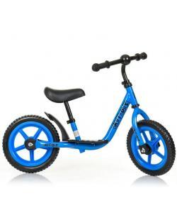 Беговел (велосипед) детский двухколесный PROFI KIDS (M 4067-3), 20565, M 4067-3, Profi, Детские велосипеды