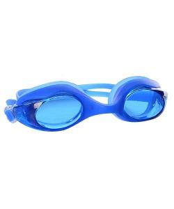 Детские очки для плавания Profi (MSW 014), , MSW 014, Profi, Очки для плавания