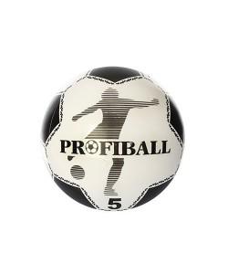 Футбольный детский мяч Profi 23 см (MS 0932), , MS 0932, Profi, Детские мячи