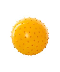 Мяч детский массажный Profi 10 см (MS 0022), , MS 0022, Profi, Массажный мячик для ног и рук