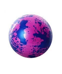 Мяч детский Profi 23 см (MS 0247), , MS 0247, Profi, Детские мячи