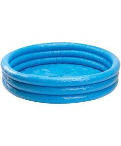 Детский круглый надувной бассейн Intex (58426), , 58426, Intex, Бассейны