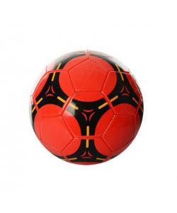 Детский футбольный мяч Profi (EV 3216), 17691, EV 3216, Profi, Мячи