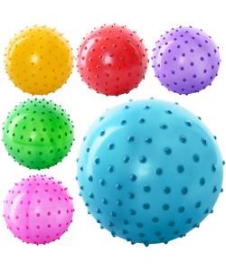 Массажный мяч Profi 8 см (MS 0021)