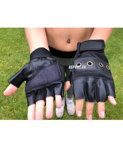 Спортивные перчатки для зала и фитнеса Profi (MS 1695), , MS 1695, Profi, Спортивные перчатки