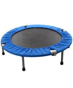 Батут для дома для взрослых и детей профессиональный OSPORT диаметр 100 см (MS 1426), , MS 1426, OSPORT, Батуты
