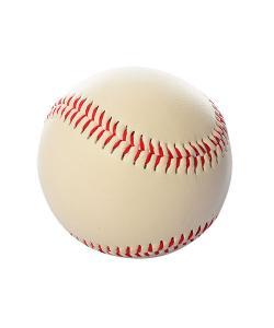 Мяч бейсбольный 7.4 см OSPORT (MS 1429), 20249, MS 1429, OSPORT, Мячи