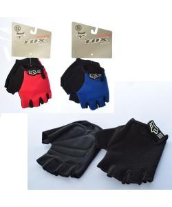 Перчатки спортивные (атлетические, тренировочные) для зала и фитнеса Profi (MS 2755), , MS 2755, Profi, Спортивные перчатки