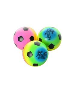 Мяч детский фомовый Profi 8 см (MS 0260), , MS 0260, Profi, Детские мячи